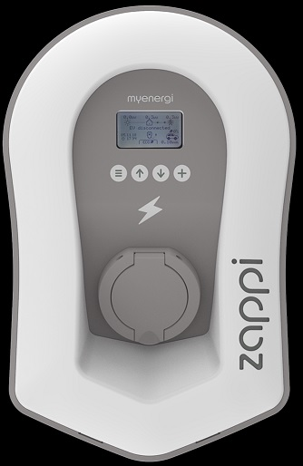Zappi with socket.jpg