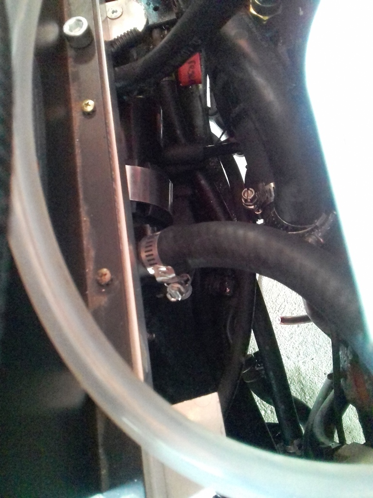 New EBP25 pump fitted.jpg