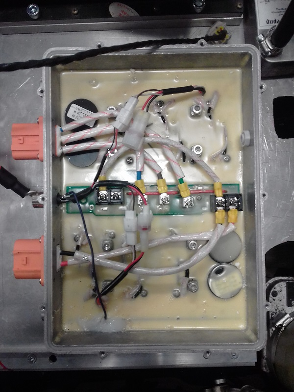 inside 6 kW TC charger Enable only.jpg