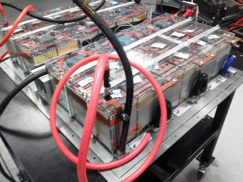 RHS cable and coolant line.jpg