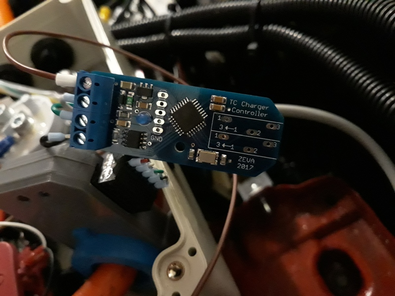 CAN charger interface board small.jpg