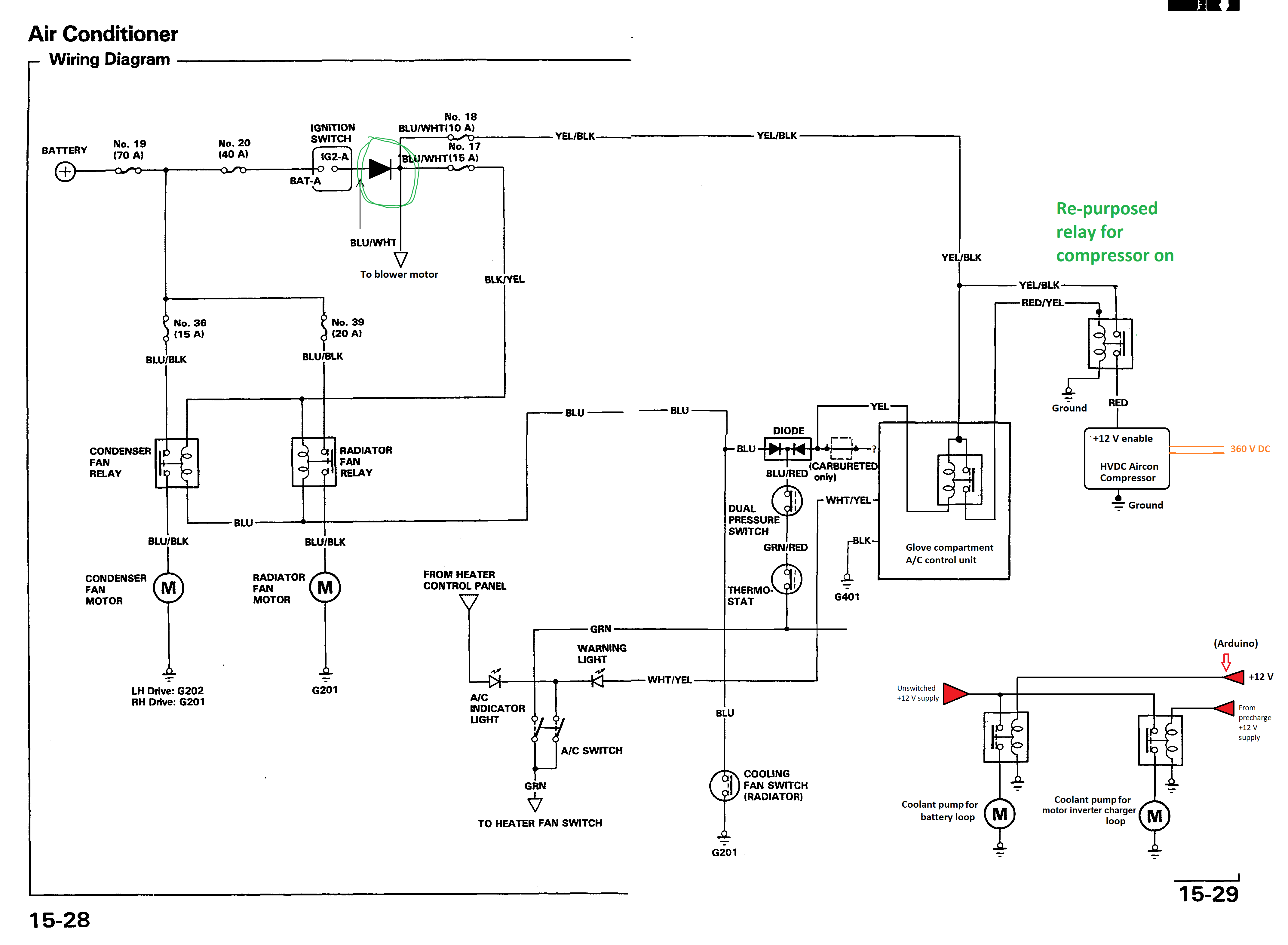 new Aircon wiring6.png