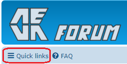 Quick Links.png