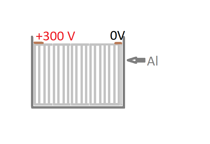 Capacitance.png