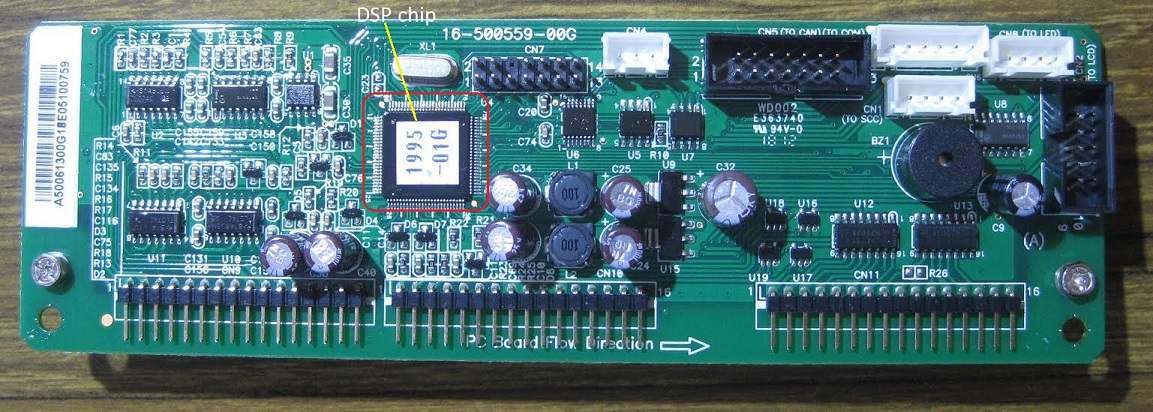 PIP 5048 Control board and DSP sm.jpg