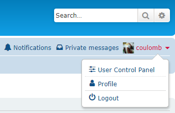 Control Panel.png