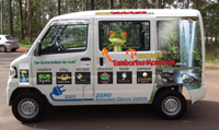 FINAL VAN REAL_LEFT SIDE CONCEPT V30-1 200w.jpg