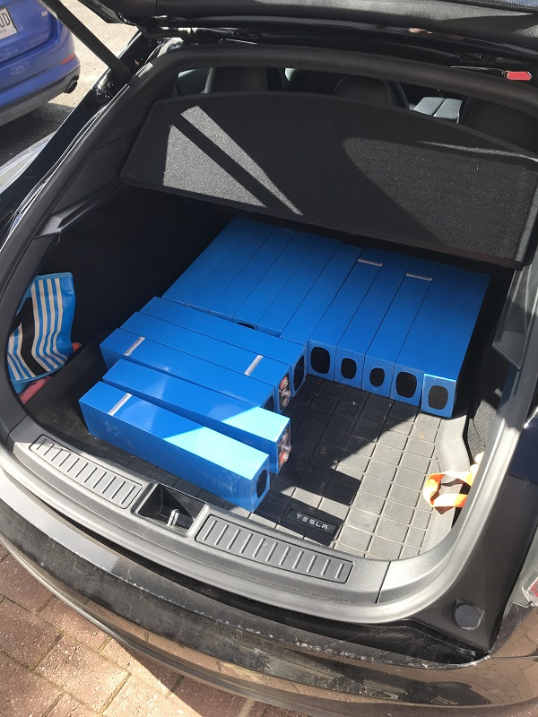 460 Ah cells in Tesla boot.JPG