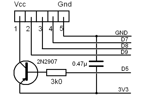 Arduino interface schematic.png