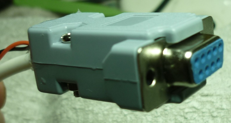 Elcon serial adapter final.jpg
