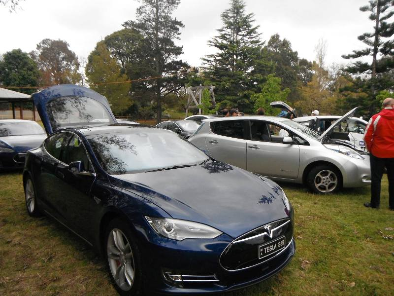 EVs in Greenbushes.jpg