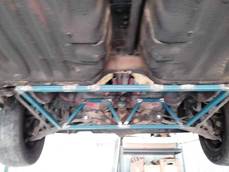 Subframe almost done.jpg