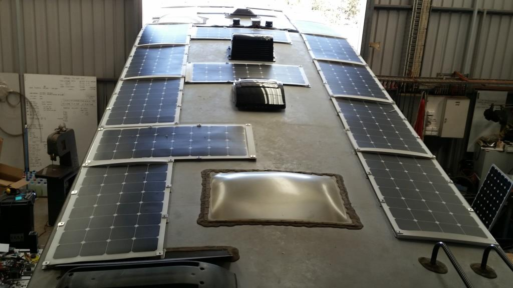 1900w semi flexible solar completed job small.jpg