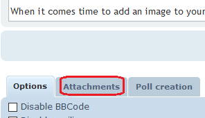 Attachments_ff.png