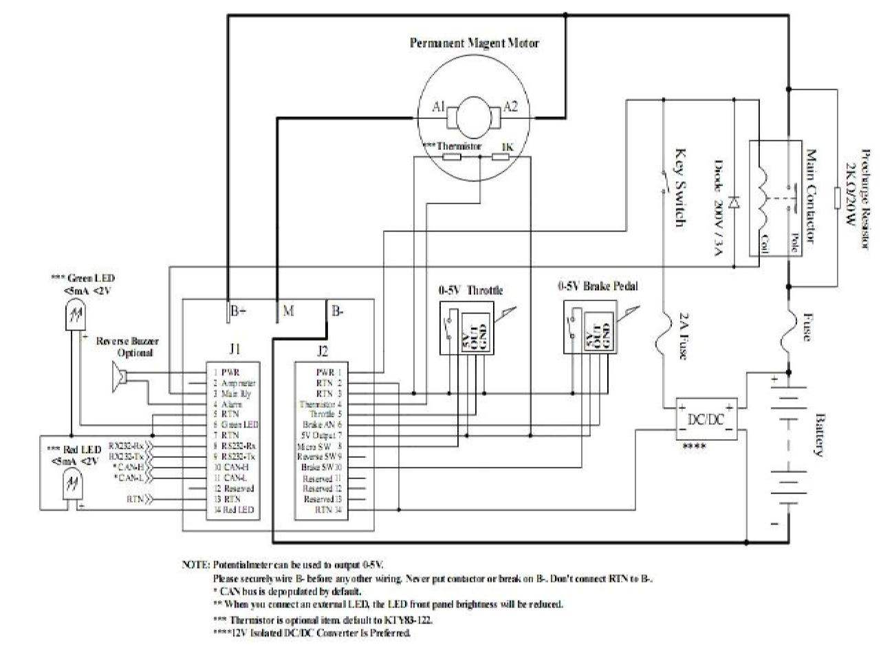 Sb Barina Wiring Diagram Free Download 1994 Holden Stereo Xc Trusted Diagrams U2022
