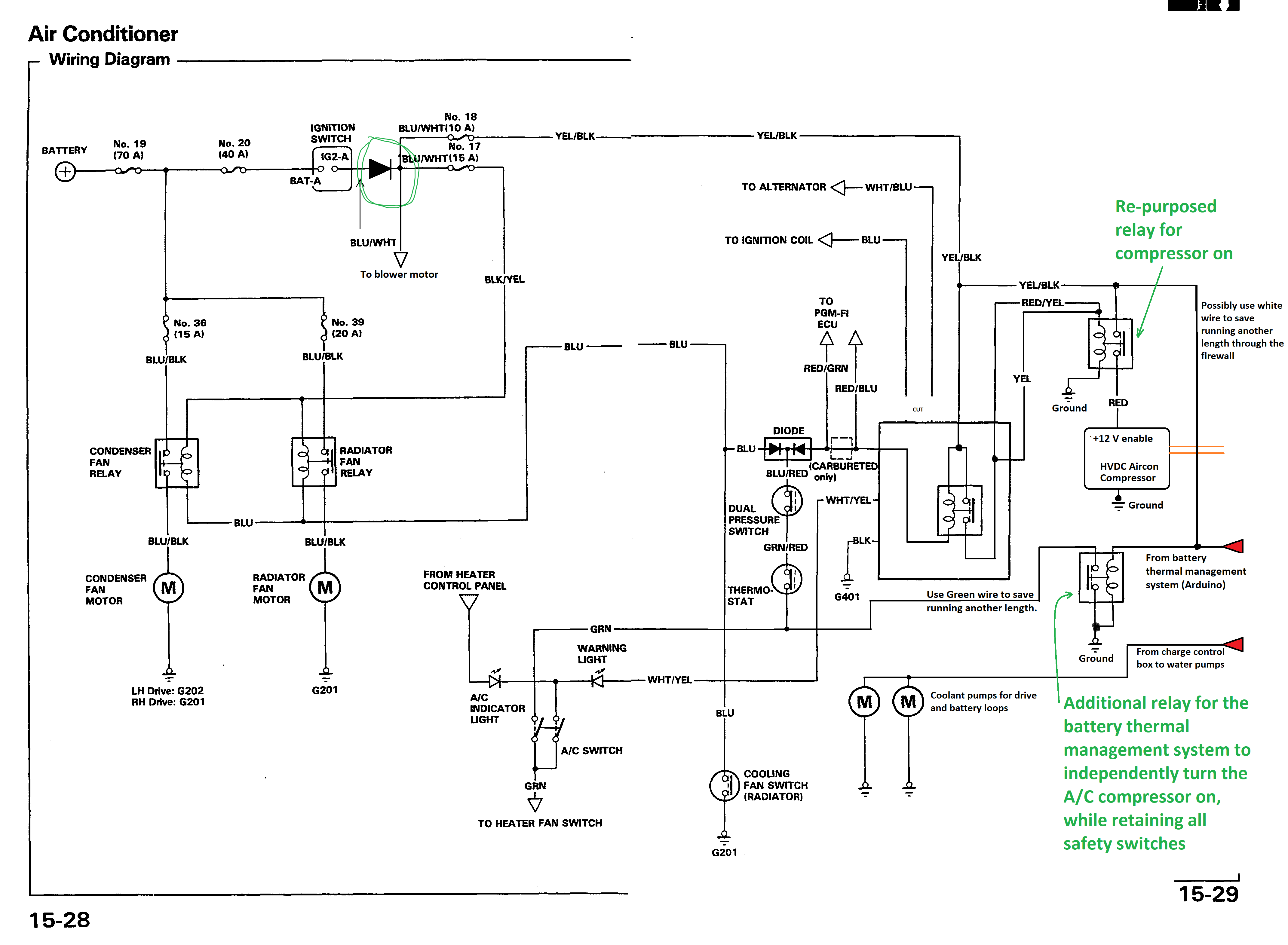 new Aircon wiring2.png