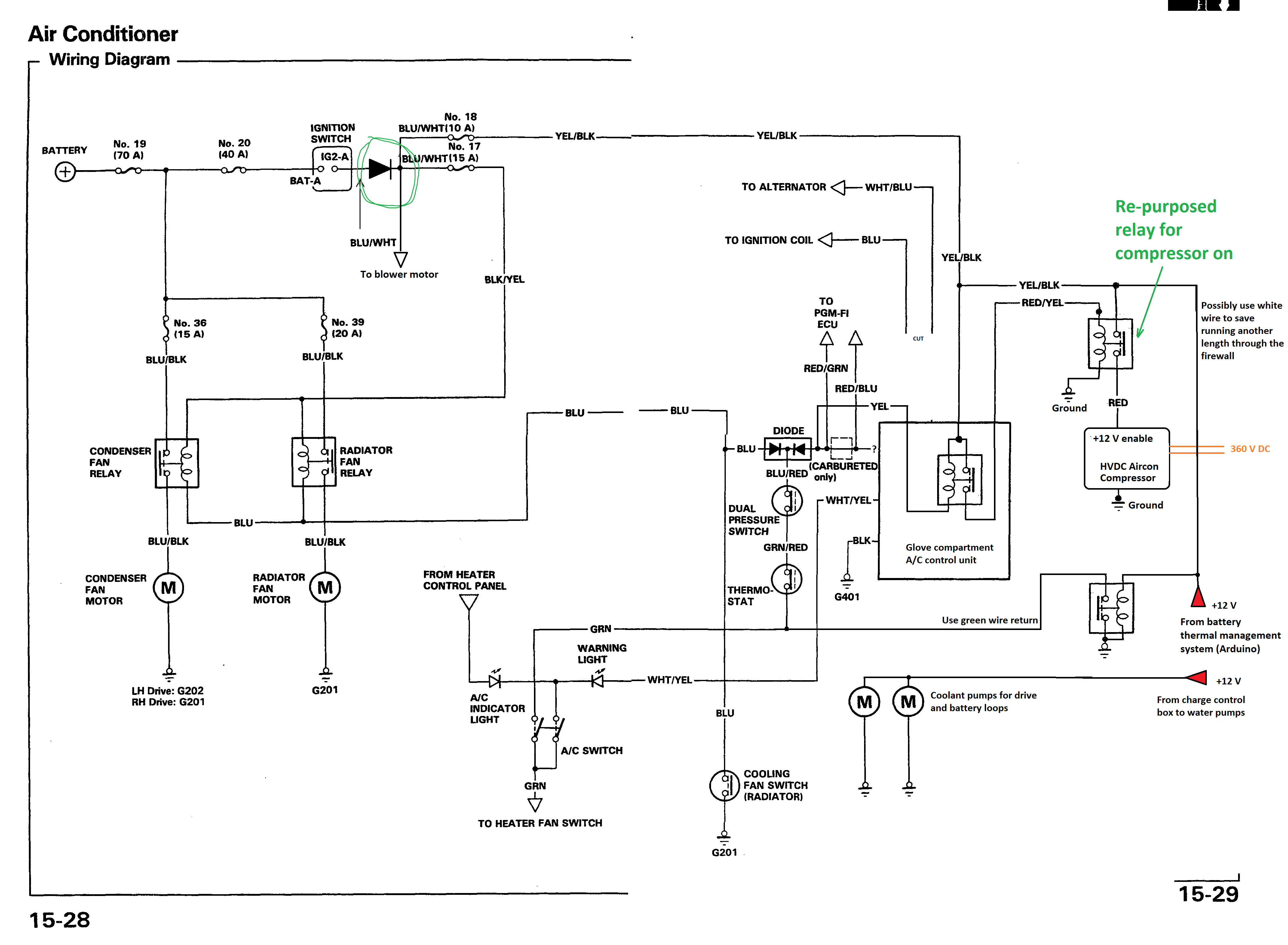 new Aircon wiring3.png