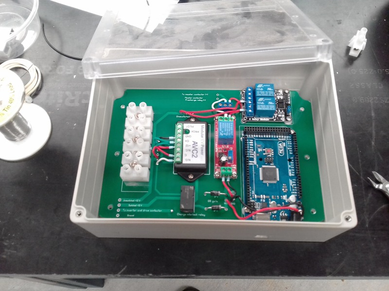 charge control box made.jpg