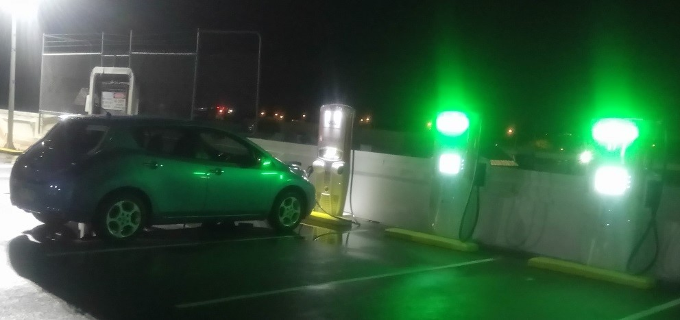 Toombul first charge small.jpg