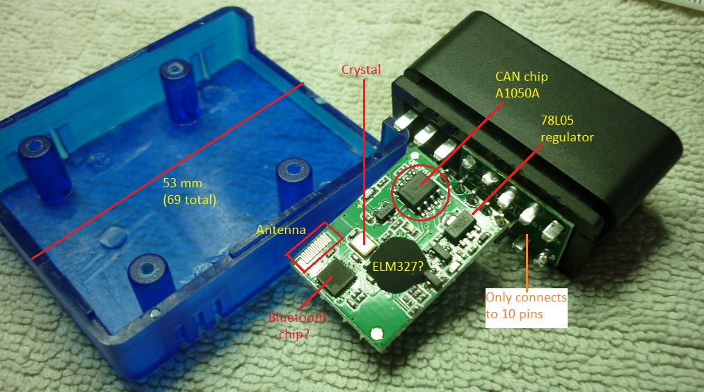Cheap OBDII parts labelled.jpg
