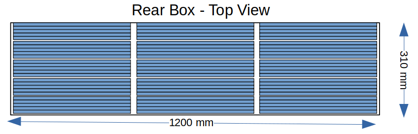 Rear_Box_Top_View.png
