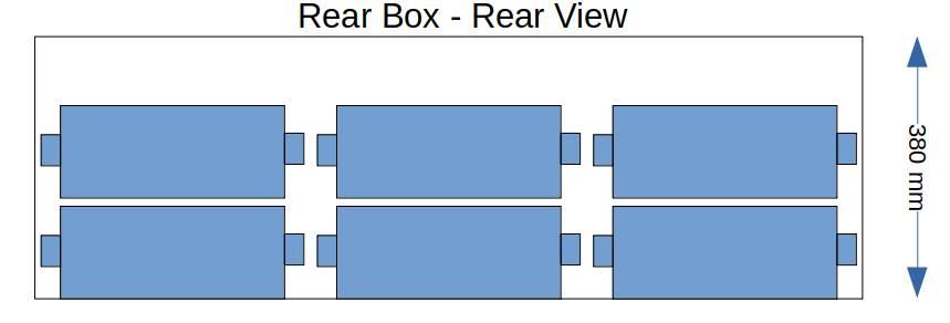 Rear_Box_Rear_View_6.png