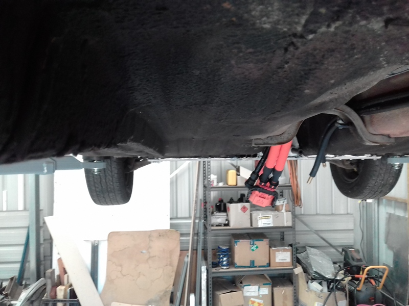 new underside of car2.jpg