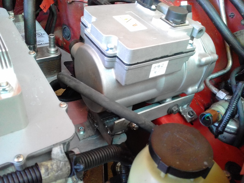 Compressor mounted1.jpg