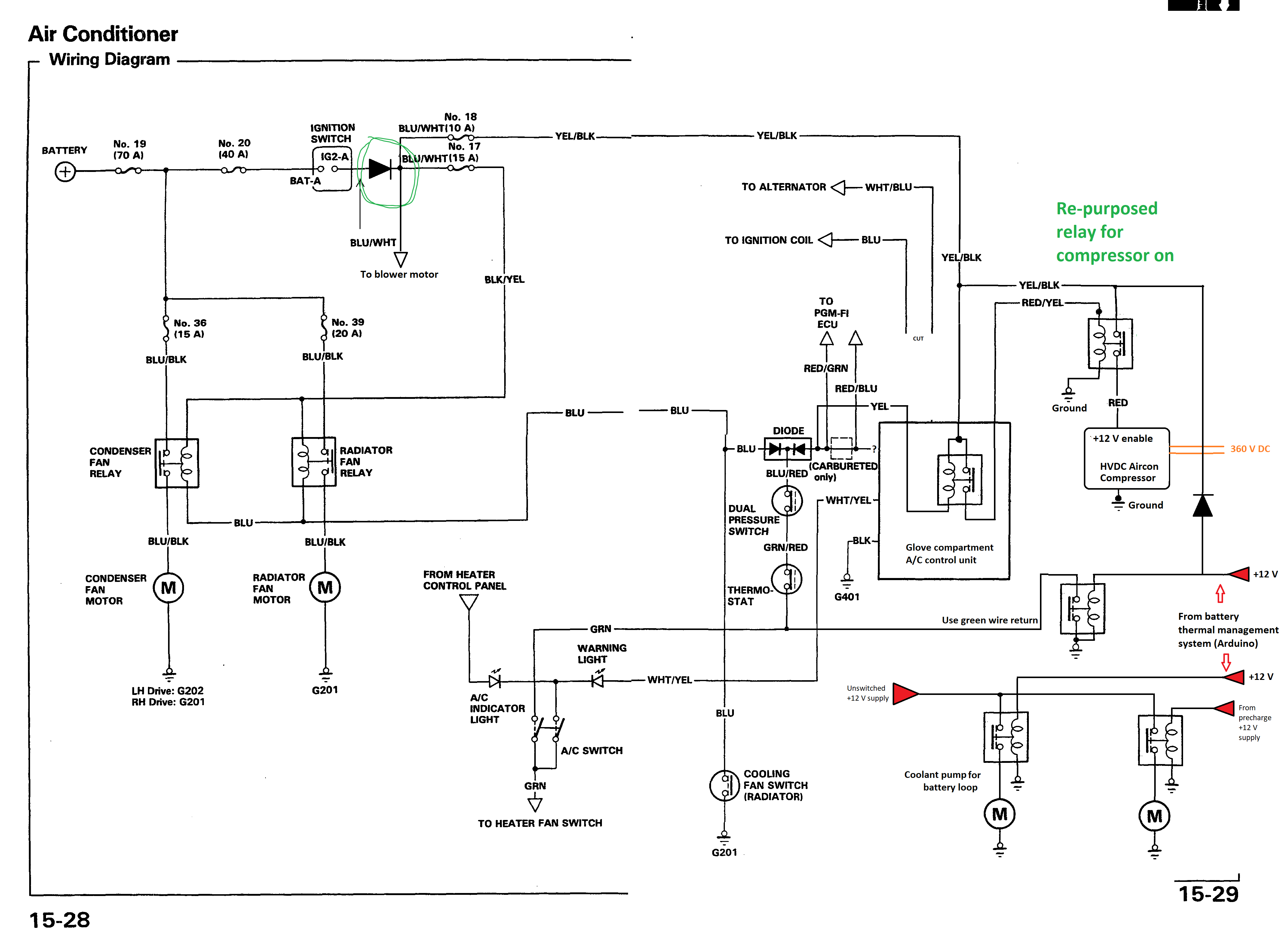 new Aircon wiring5.png