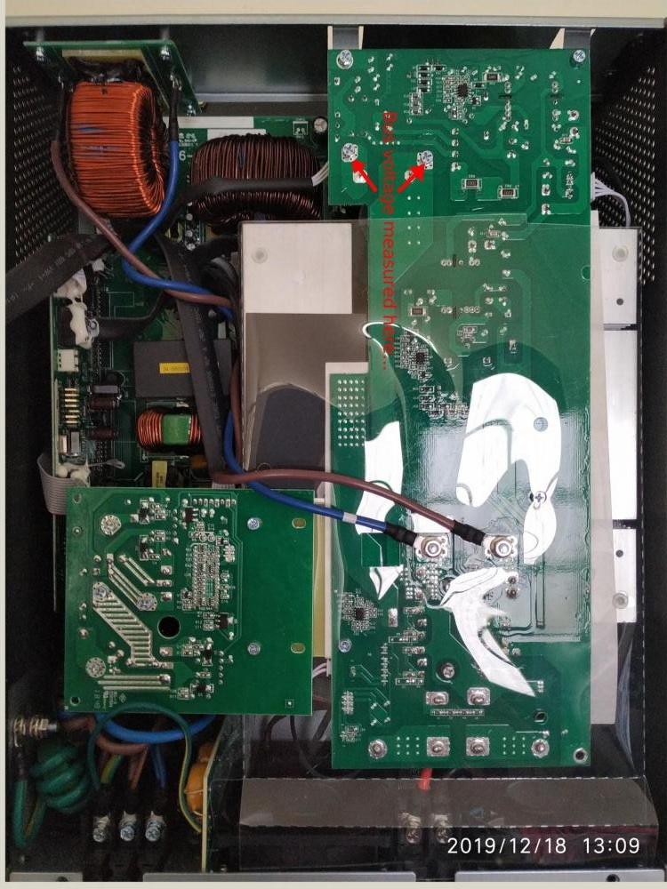 Axpert MKS II internal rotated.jpg