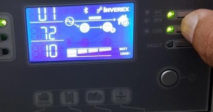 Inverex DSP firmware version.jpg