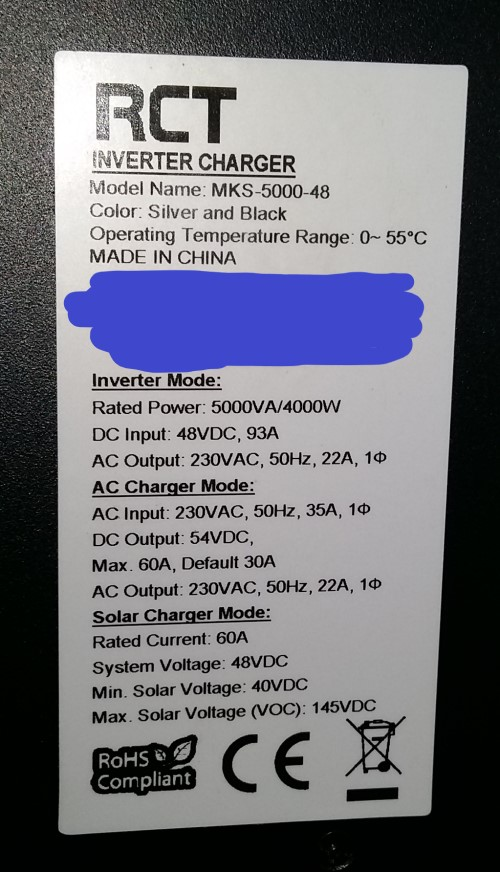 inverter_label.jpg