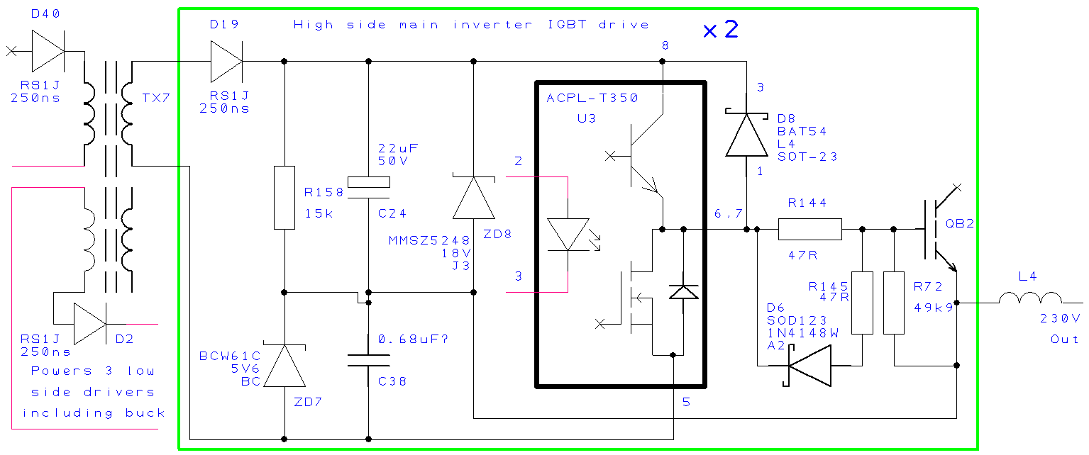 IGBT driver PS.png